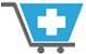 insurance-coverage-icon